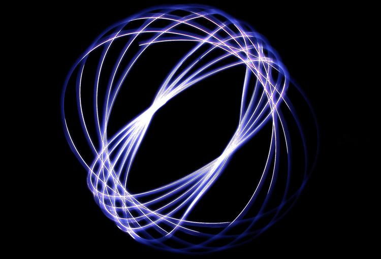 Atomic Motion